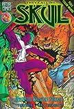 Fingeroth, Danny: When the Creature Strikes the Skul 2 (Virtual Comics the Skul)