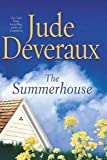 Deveraux, Jude: The Summerhouse