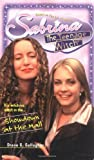 Gallagher, Diana G.: Showdown at the Mall Sabrina the Teenage Witch 2