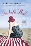Elinor Lipman: Isabel's Bed
