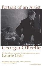 Portrait of an Artist: A Biography of…