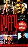 Richie Tankersley Cusick (Adapter): Buffy the Vampire Slayer