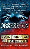 Douglas, John: Obsession