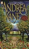 Kane, Andrea: The Gold Coin (Sonnet Books)