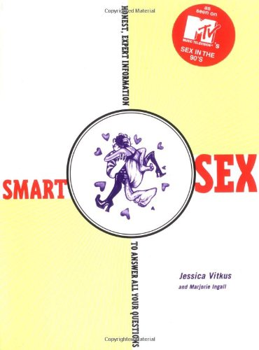 smart-sex-honest-expert-information-to-answer-all-your-questions