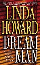 Dream Man by Linda Howard