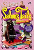 Barnes-Svarney, Patricia: Teacher's Pet: Salem's Tails #2: Sabrina, the Teenage Witch