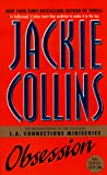 Collins, Jackie: Obsession