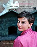 Hepburn Ferrer, Sean: Audrey Hepburn An Elegant Spirit