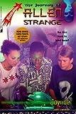 John Vornholt: Joyride (Journey of Allen Strange)