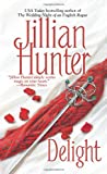 Hunter, Jillian: Delight