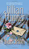 Hunter, Jillian: Indiscretion