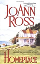Homeplace by JoAnn Ross