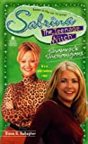Gallagher, Diana G.: Shamrock Shenanigans: Sabrina, the Teenage Witch #19