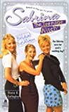 Gallagher, Diana G.: Bridal Bedlam: Sabrina, The Teenage Witch #23
