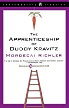 The Apprenticeship of Duddy Kravitz by…