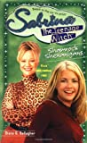 Gallagher, Diana G.: Shamrock Shenanigans (Sabrina, the Teenage Witch)