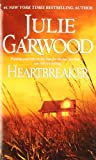 Garwood, Julie: Heartbreaker