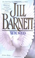 Wicked by Jill Barnett