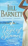 Barnett, Jill: The Days of Summer