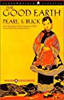 The Good Earth (Contemporary Classics) - Pearl S. Buck
