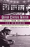 Stringer, Lee: Grand Central Winter