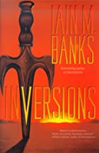 Inversions by Iain Banks