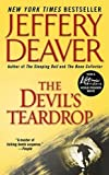 Deaver, Jeff: Devil&#39;s Teardrop