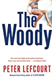 Lefcourt, Peter: The Woody