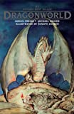Preiss, Byron: Dragonworld