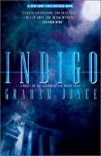 Indigo by Graham Joyce