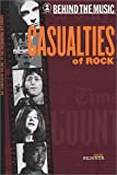 Skinner, Quinton: Casualties of Rock