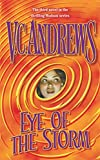 Andrews, V. C.: Eye of the Storm
