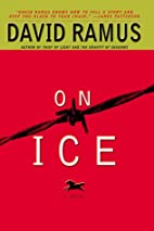 On Ice by David Ramus