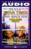 George III, David R.: The Star Trek, Deep Space Nine: The 34th Rule