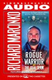 Marcinko, Richard: Rogue Warrior: The Real Team