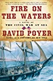 Poyer, David: Fire on the Waters
