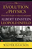 Einstein, Albert: Evolution of Physics