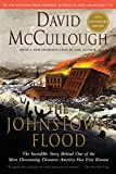 McCullough, David Willis: Johnstown Flood