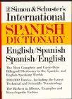 Simon & Schuster's International Spanish…