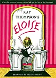 Thompson, Kay: Eloise;: A book for precocious grown ups