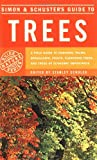 Schuler, Stanley: Simon and Schuster&#39;s Guide to Trees