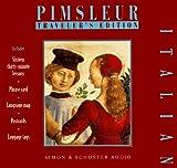 Pimsleur: Italian (Pimsleur Language Program)