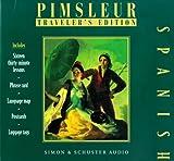 Pimsleur: Spanish