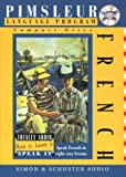 Pimsleur: French
