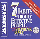 Covey, Stephen R.: 7 Habits Of Highly Effective People