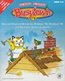 Richard Scarry: Richard Scarry's Busytown