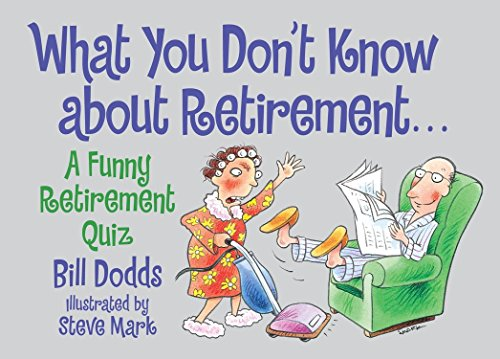 what-you-dont-know-about-retirement-a-funny-retirement-quiz
