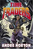 Andre Norton: Time Traders