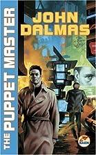 The Puppet Master by John Dalmas